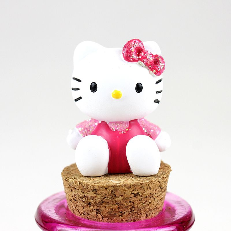 hello kitty3
