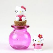 hello kitty4