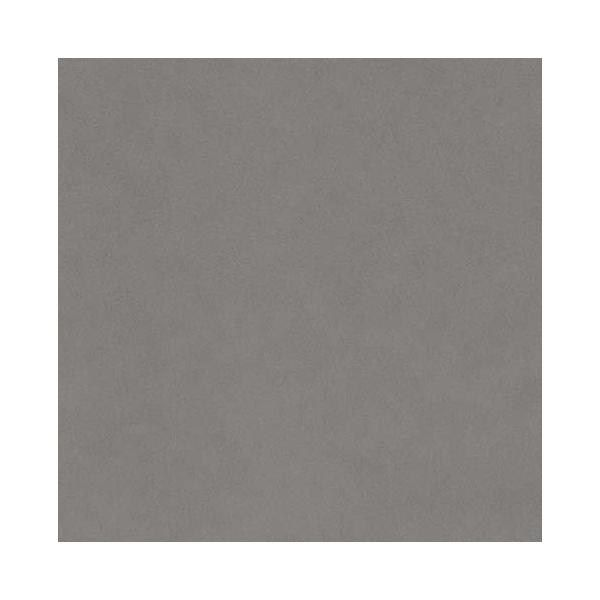 50 SERVIETTES COCKTAIL 25*25 - GRIS