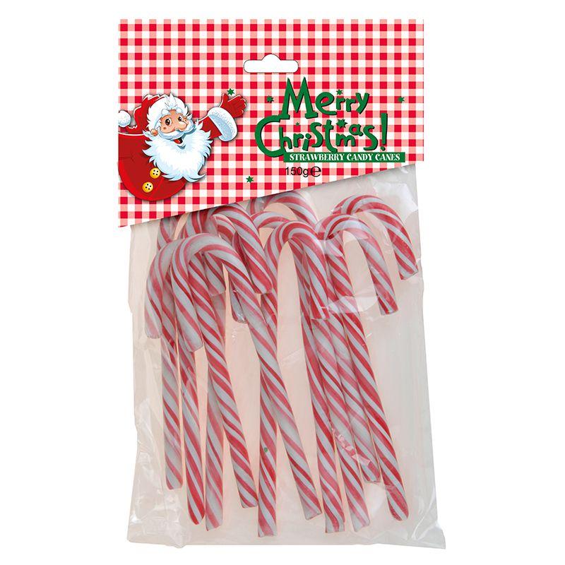 sucre d'orge noël bonbon