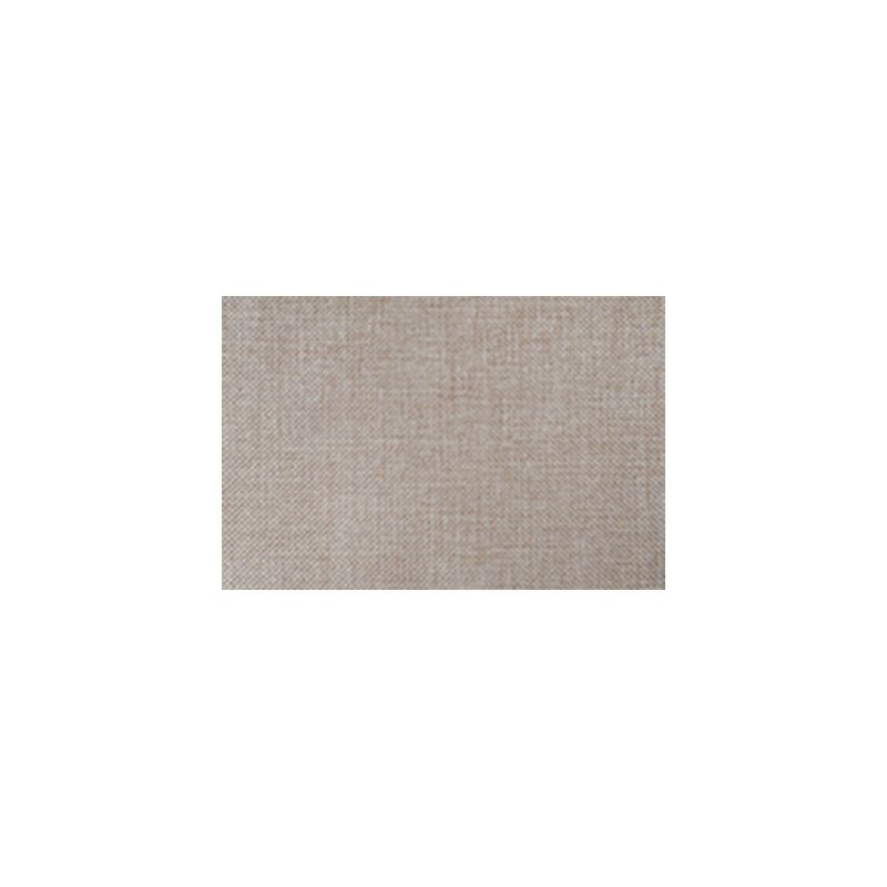 CHEMIN DE TABLE JUTE BRILLANT 30 CM X 5 M