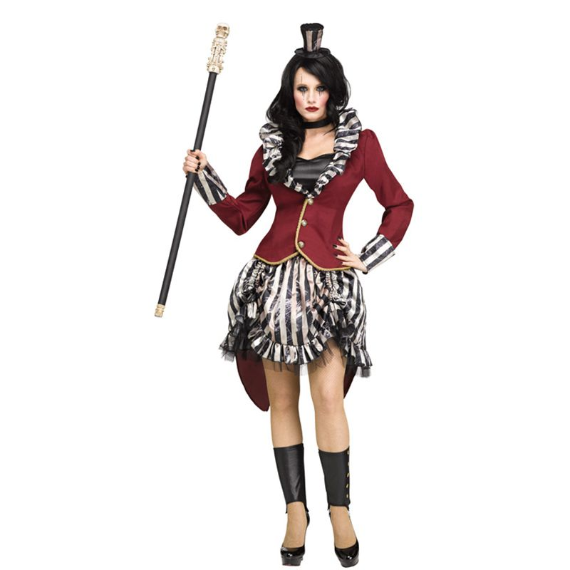 D guisement arlequin halloween adulte - Halloween adulte ...