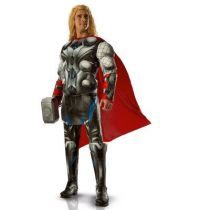 D�GUISEMENT THOR MOVIE 2 ADULTE LUXE