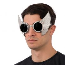 LUNETTES THOR ADULTE