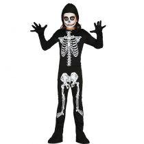 Squelette 4 / 6 ans
