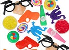 Petits_jouets