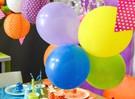 Ballons_latex