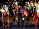 Feu_d'artifice