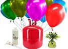 Accessoires_ballons
