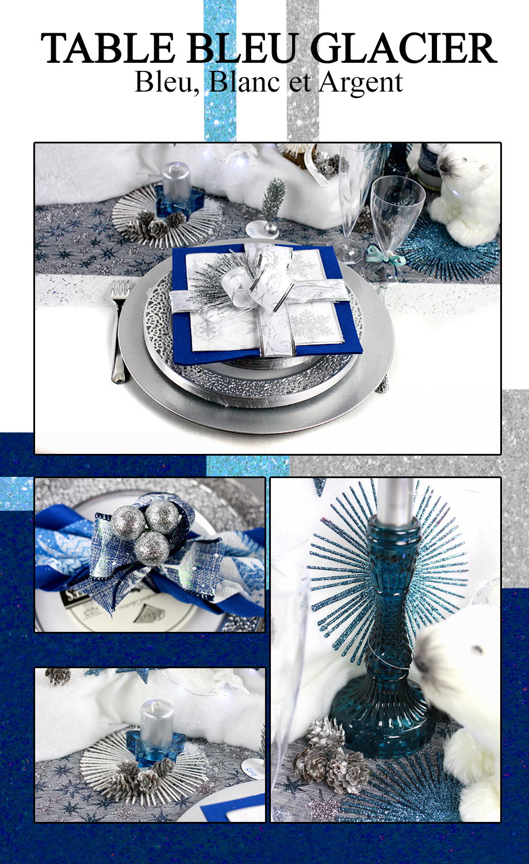 table_bleu_glacier