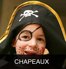 chapeaux_image1