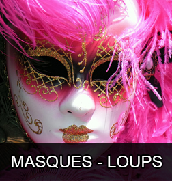 masque_image1
