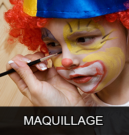 maquill_image1
