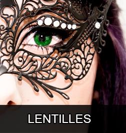 lentilles_image1