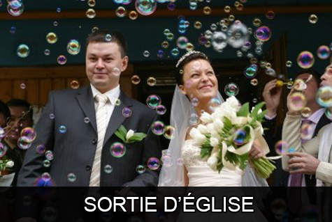 sortie_deglise
