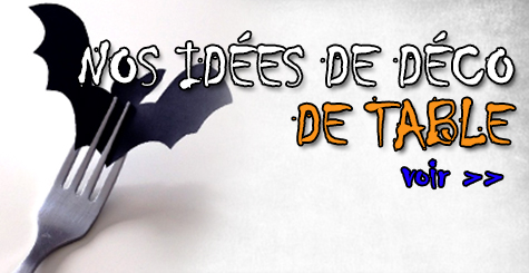 id_de_table475