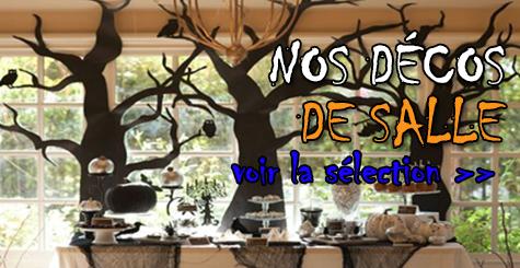 nos_deco_de_salle475