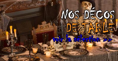 nos_deco_de_table475