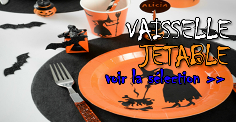 vaisselle_jetable475