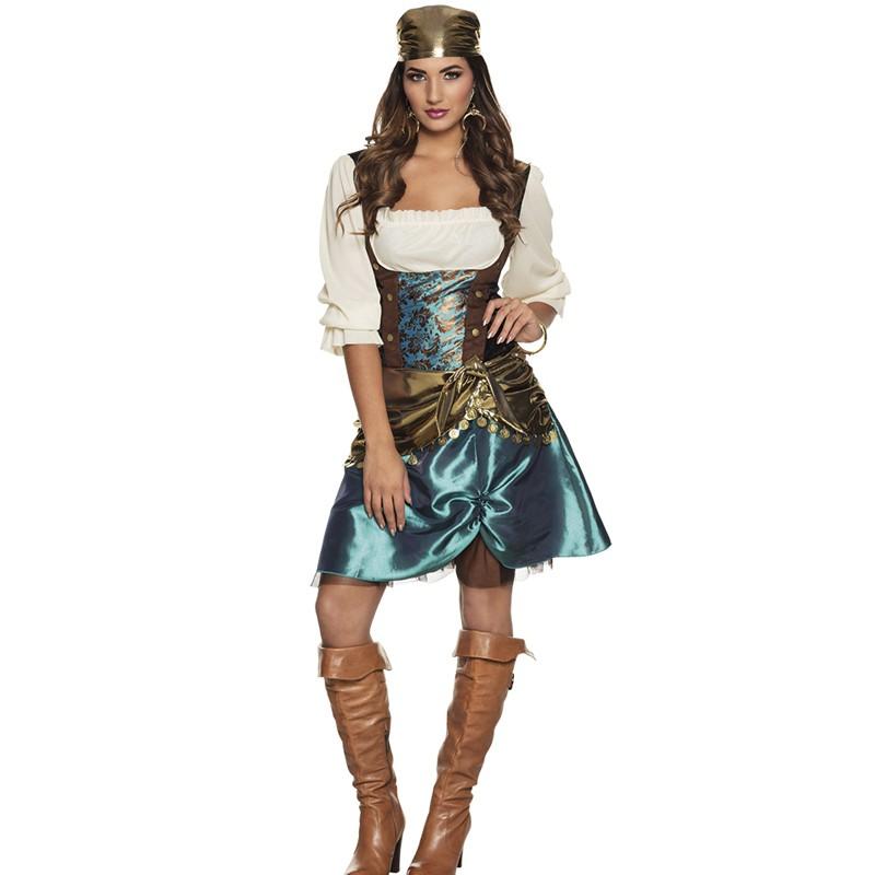 Esmeralda Gypsy Adulte Déguisement Déguisement Adulte Gypsy Déguisement Gypsy Esmeralda Adulte 9eH2bEYDIW