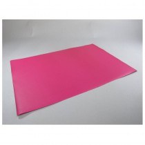100 SET DE TABLE PAPIER 60GR-FUSHIA