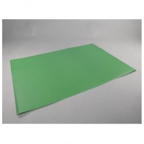 100 SET DE TABLE PAPIER 60GR-VERT