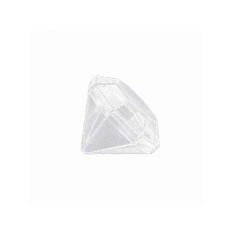 3 DIAMANTS PVC