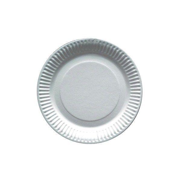 assiette carton, assiette jetable, assiette camping, assiette ronde, assiette pique-nique