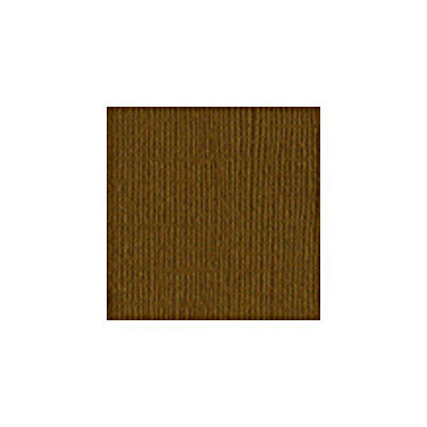 BAZZILL PAPIER SCRAP WALNUT