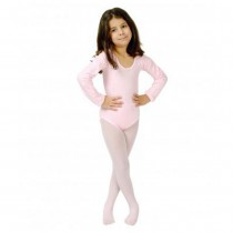 BODY ROSE ENFANT 140-152 CM