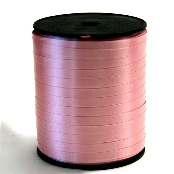 BOLDUC 7MM*500M -  ROSE
