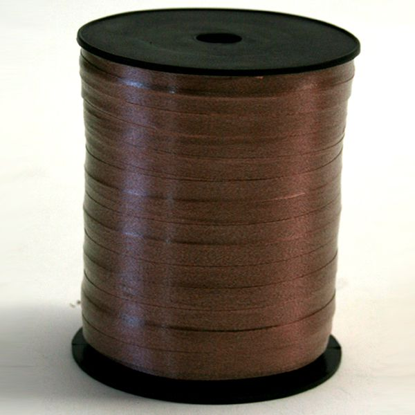 BOLDUC 7MM*500M - MARRON