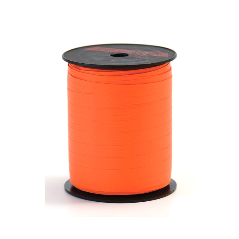 BOLDUC ASPECT MAT ORANGE VIF10 MM*250 M