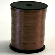 BOLDUC MARRON 7 MM*500 M