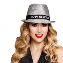 BORSALINO HAPPY NEW YEAR ADULTE