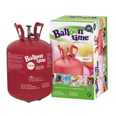bouteille h lium m3 pour 30 ballons. Black Bedroom Furniture Sets. Home Design Ideas