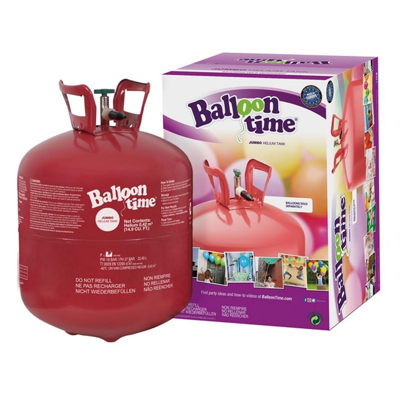 bouteille h lium m3 pour 50 ballons. Black Bedroom Furniture Sets. Home Design Ideas