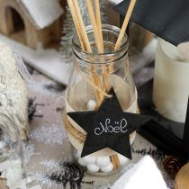 BOUTEILLE VERRE CANDY BAR