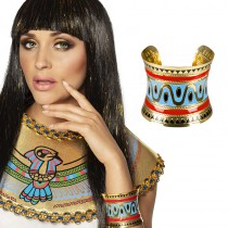 BRACELET ÉGYPTIENNE DU NIL