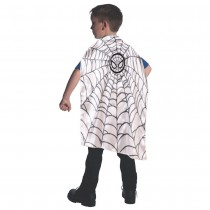 CAPE SPIDER-MAN ENFANT