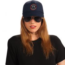 CASQUETTE TOP GUN ADULTE
