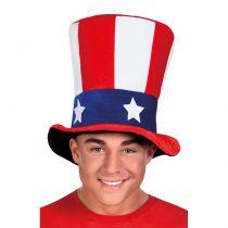 chapeau oncle sam usa