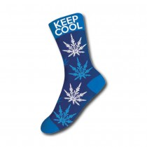 CHAUSSETTE HOMME KEEP COOL