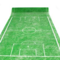CHEMIN DE TABLE FOOT