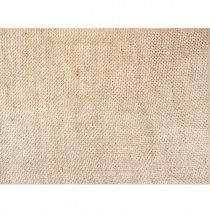 CHEMIN DE TABLE JUTE NATURELLE 29 CM X 5 M