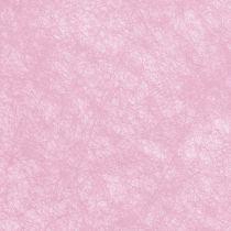 CHEMIN DE TABLE ROMANCE 30CM - ROSE PAST