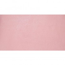 CHEMIN TABLE GLOSSY ROSE PASTEL 28 CM X 5 M