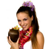 COUPE COCONUT