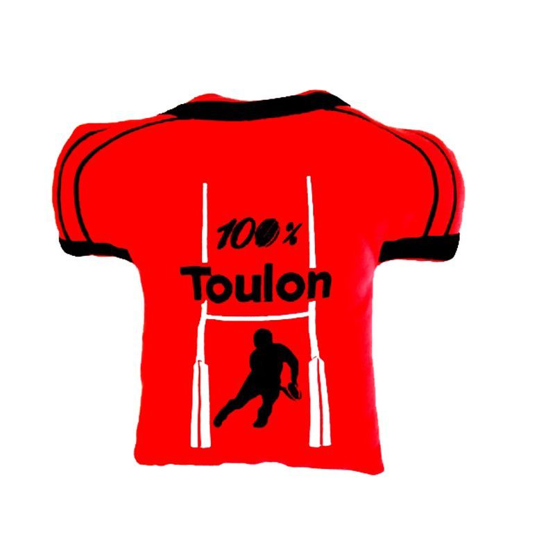 COUSSIN MAILLOT TOULON