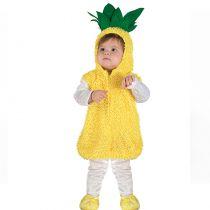 déguisement bébé ananas pas cher